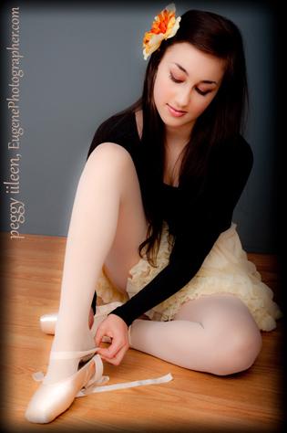 dance photos eugene