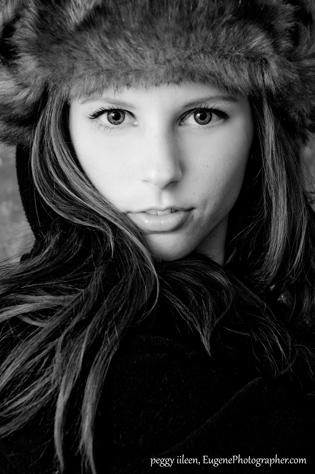 fashion-photography-eugene-oregon
