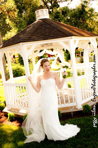wedding-photo-studio-eugene