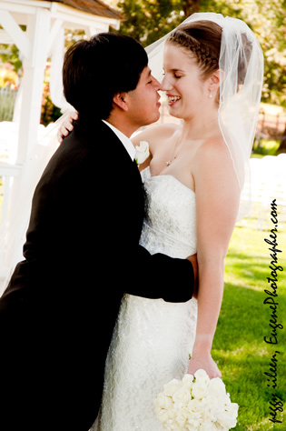 wedding-photography-eugene