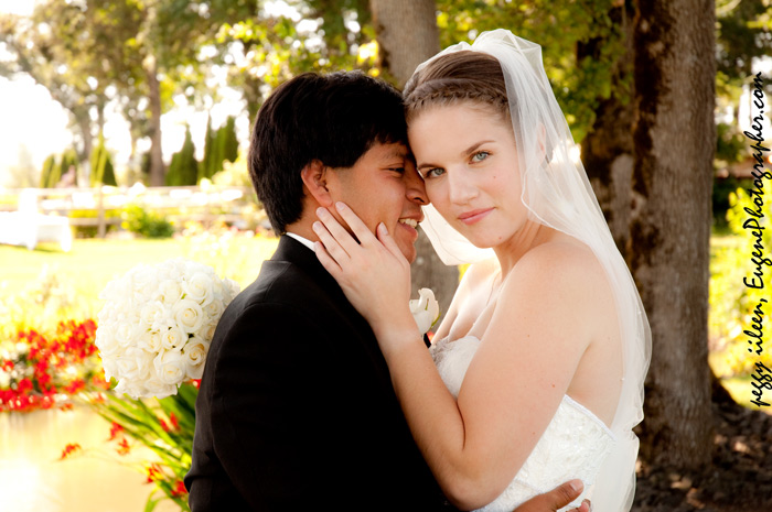 wedding-photography-whisper-N-Oaks-eugene-oregon