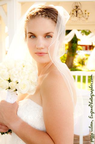 wedding-portrait-studio-eugene