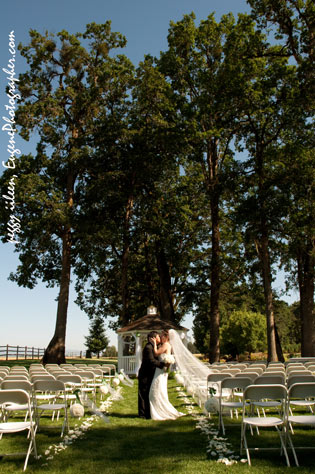 weddings-in-eugene-oregon