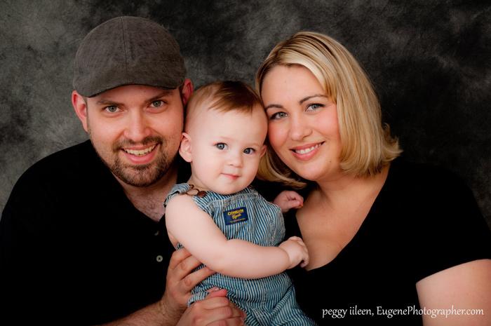 family portrait studio eugene