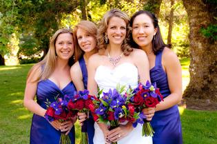 eugene-wedding-photographer