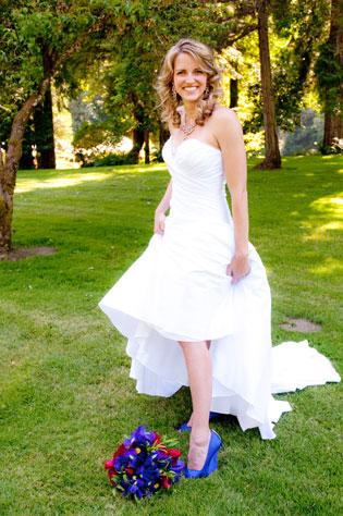 eugene-wedding-photographs