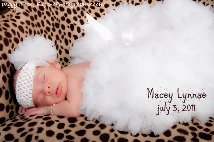 newborn-photographer-eugene