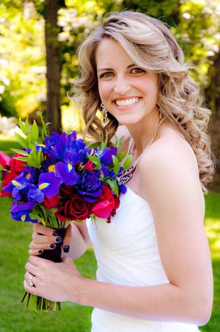 photographer-weddings-oregon-eugene
