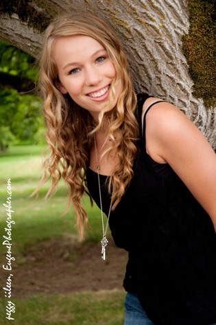 senior-photographer-eugene-oregon