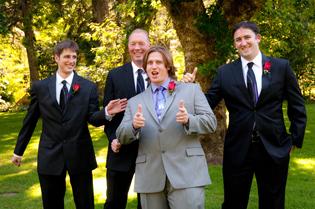wedding-photography-eugene-oregon