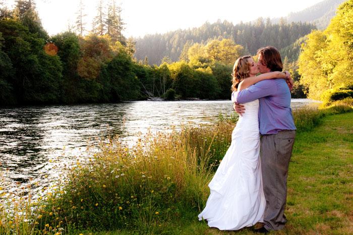 wedding-photography-eugene