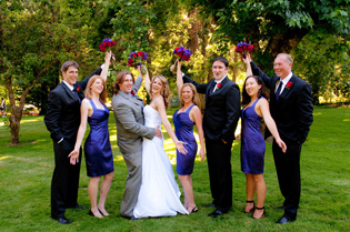 wedding-photos-eugene-oregon