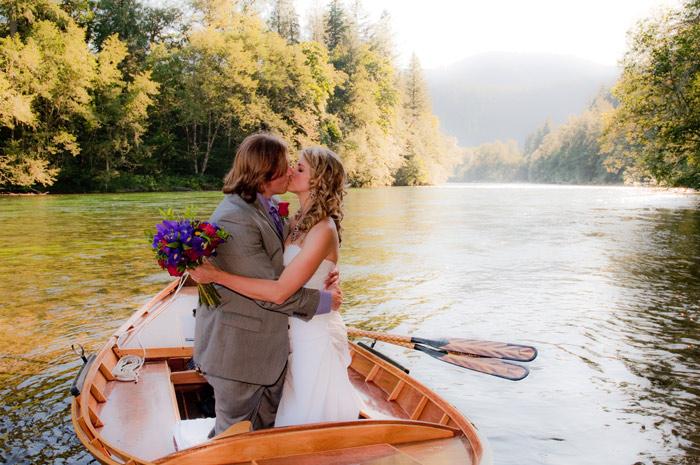 wedding-photos-eugene