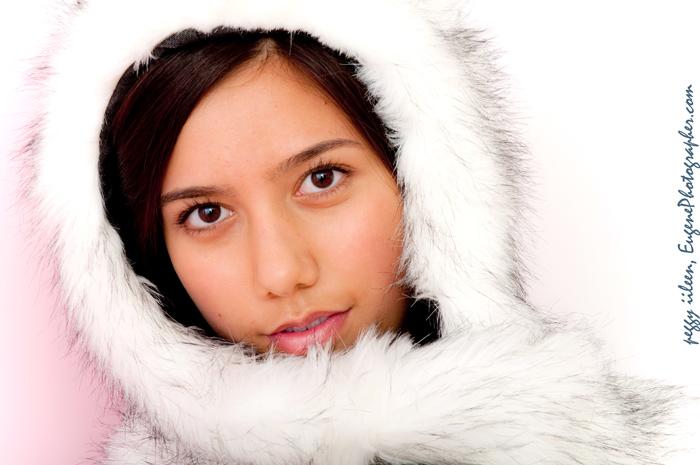 eugene-modeling-photographer-