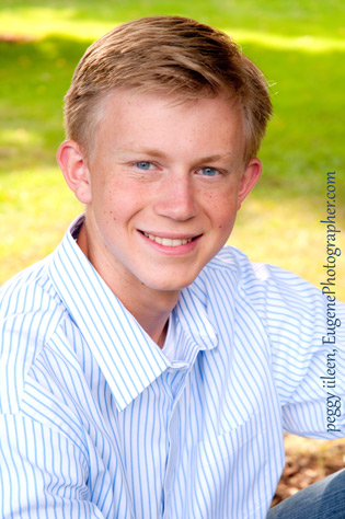 eugene-senior-photos-