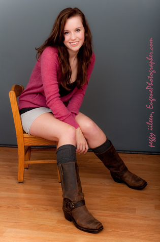 eugene-senior-picture-photographers-