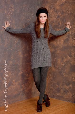 eugene-senior-portrait-photographers-
