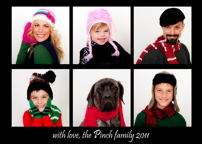 family-photographers-eugene-