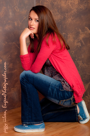 modeling-photographer-eugene-