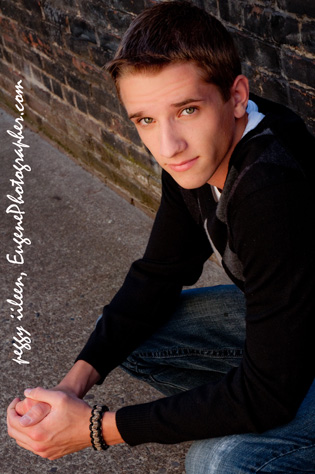 senior-photographers-eugene-