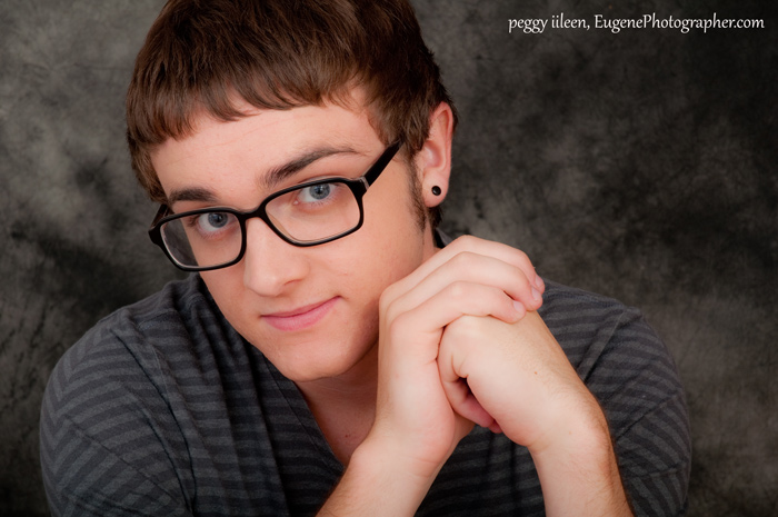 senior-portrait-photographer-eugene
