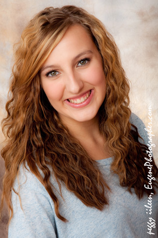 senior-portrait-photographers-eugene-