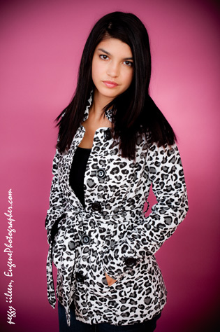 eugene-senior-portrait-photographers-