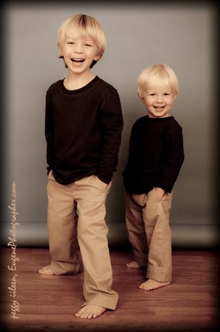 photographers-eugene-family-