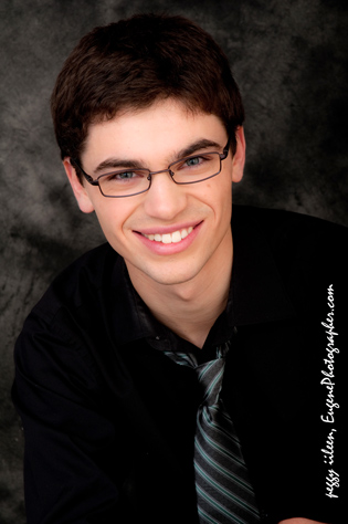 senior-photos-eugene-