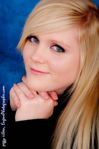senior-picture-photographers-eugene-