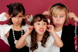 childrens-photographers-eugene-