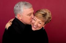 couples-photography-eugene-