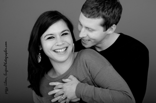 engagement-photographers-eugene