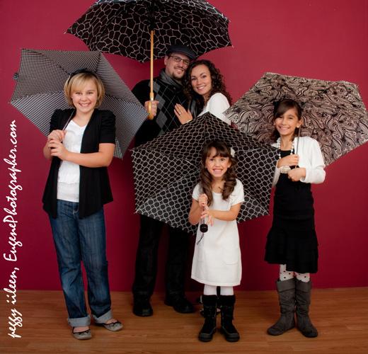 family-photography-eugene-