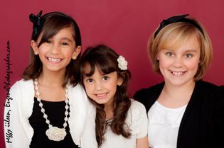 family-portraits-eugene-
