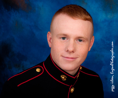 marine-corp-photography-eugene-oregon-