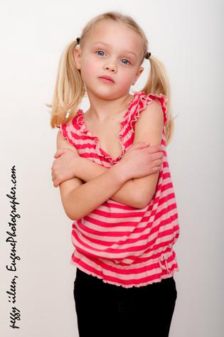 children-photographers-eugene-1