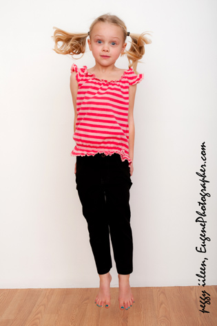 childrens-modeling-photographers-eugene
