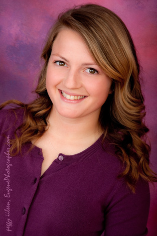 senior-photography-eugene-