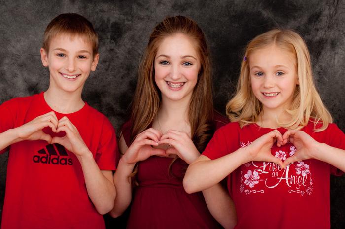 valentines-day-family-photography-eugene