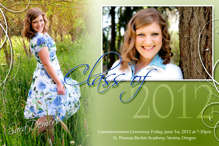 Senior-pictures-photographers-eugene-