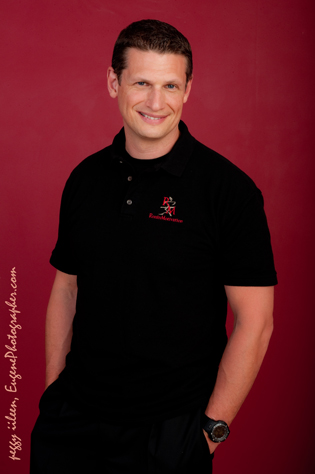 business-headshots-eugene-