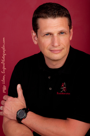 business-professional-portraits-eugene-