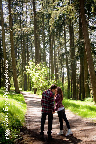 engagement-photography-eugene-
