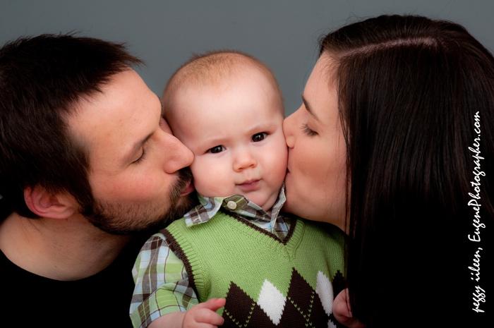 family-photographers-eugene-