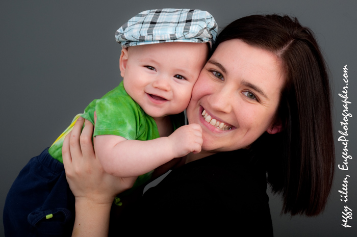 mommies-and-babies-photography-eugene-