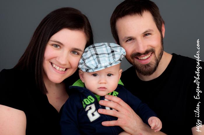 photographer-eugene-families-