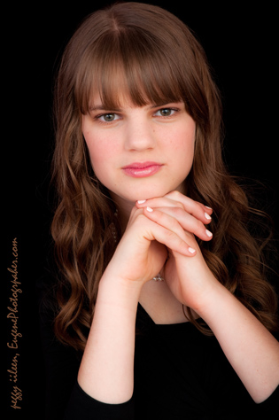 eugene-senior-pictures-photography-