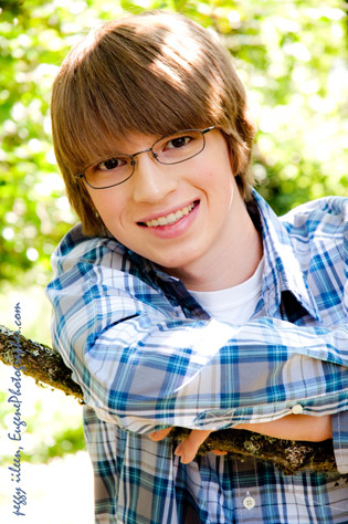eugene-senior-portraits-