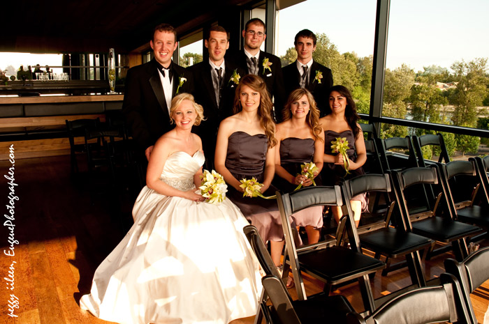 photographers-weddings-eugene-oregon-